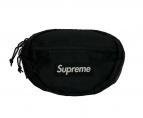 Supreme(シュプリーム)の古着「ショルダーバッグ」 ブラック