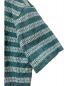 SUPREMEの古着・服飾アイテム:9800円