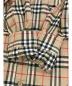BURBERRYの古着・服飾アイテム:39800円