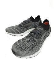 adidas(アディダス)の古着「UltraBOOST Uncaged」 グレー