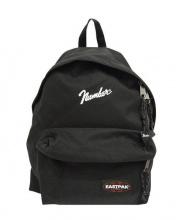 EASTPAK(イーストパック)の古着「デイパック」|ブラック