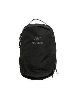 ARCTERYX(アークテリクス)の古着「リュック」|ブラック