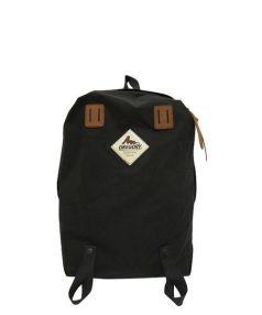 GREGORY(グレゴリー)の古着「バックパック」|ブラック