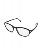 TOM FORD(トムフォード)の古着「眼鏡」
