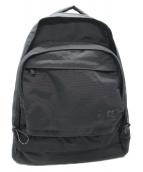 F/CE.(エフシーイー)の古着「RNデイバッグ」|ブラック