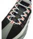 中古・古着 NIKE (ナイキ) スニーカー グレー サイズ:27 CI3705-600 ESSENTIAL:9800円