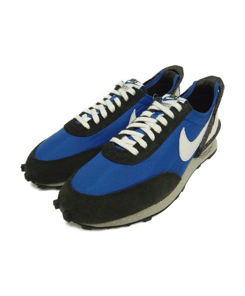 Nike コラボ スニーカー