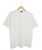 THE NORTH FACE()の古着「Tシャツ」|ホワイト