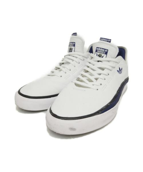 中古・古着通販】adidas (アディダス) スニー