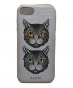 GUCCI(グッチ)の古着「Iphoneケース」
