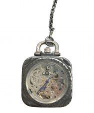 JOIE INFINIE DESIGN (ジョイ アンフィニィ デザイン) 手巻き式懐中時計 サイズ:下記参照