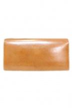 土屋鞄(ツチヤカバン)の古着「長財布」