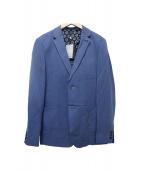 TED BAKER(デッド ベイカー)の古着「テーラードジャケット」