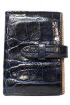 J&M Davidson(ジェイアンドエムデビットソン)の古着「カードケース」