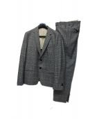 GANT(ガント)の古着「セットアップスーツ」