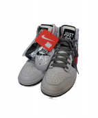 NIKE(ナイキ)の古着「DUNK LUX X UNDEFEATED」