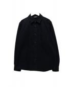 A.P.C.(アーペーセー)の古着「デニムシャツ」