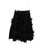 COMME des GARCONS(コムデギャルソン)の古着「スカート」