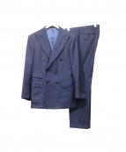 Brilla per il gusto(ブリッラ ペル イル グスト)の古着「セットアップスーツ」