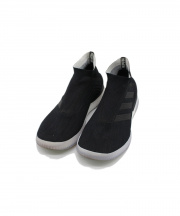 adidas(アディダス)の古着「PREDATOR TANGO 18.1 TR」|ブラック