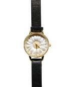 OLIVIA BURTON(オリビアバートン)の古着「腕時計」