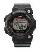 CASIO G-SHOCK(カシオ ジーショク)の古着「腕時計」
