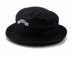 WTAPS(ダブルタップス)の古着「BUCKET HAT」|ブラック