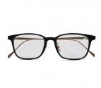 MASUNAGA(マスナガ)の古着「眼鏡」
