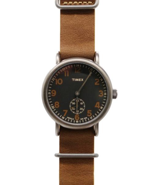 TIMEX(タイメックス)TIMEX (タイメックス) 腕時計 TW2P86800の古着・服飾アイテム