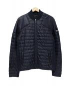 Denham(デンハム)の古着「ジャケット」|ネイビー
