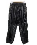 THE NORTH FACE(ザノースフェイス)の古着「Bright Side pants」 ブラック
