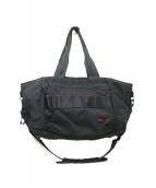 BRIEFING(ブリーフィング)の古着「2WAYバッグ」|ブラック