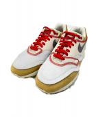 ()の古着「Nike Air Max 1 Premium SE」 ホワイト