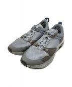 ()の古着「Air Jordan Cadence」 グレー