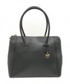 ACE(エース)の古着「エクセロート ビジネスバッグ」|ブラック