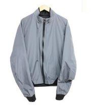 ARCTERYX(アークテリクス)の古着「Bomber LT Jacket」|グレー