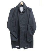 ARCTERYX(アークテリクス)の古着「Partition Coat」|ブラック