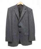 Respect(リスペクト)の古着「セットアップスーツ」|グレー