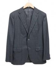 UNITED ARROWS(ユナイテッド アローズ)の古着「セットアップスーツ」|グレー