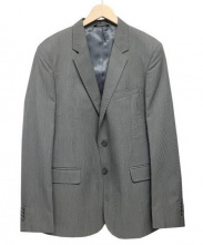KEMITCH(-)の古着「セットアップスーツ」|グレー