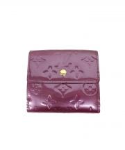 LOUIS VUITTON(ルイ・ヴィトン)の古着「2つ折り財布」|ルージュフォーヴィスト