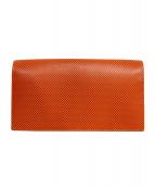 SIMPSON(シンプソン)の古着「長財布」