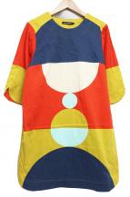 marimekko(マリメッコ)の古着「MATSI」