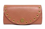 SEE BY CHLOE(シーバイクロエ)の古着「長財布」