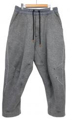 NIKE ACG(ナイキエーシージー)の古着「Tech-Fleece-Pant」