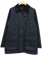 Barbour(バブアー)の古着「SL BEDALE PIN」