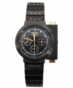 SEIKO(セイコー)の古着「腕時計 GIUGIARO DESIGN 300本限定」