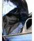 BRIEFINGの古着・服飾アイテム:24800円