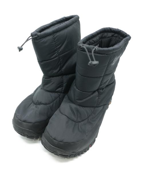 Danner(ダナー)Danner (ダナー) スノーブーツ ブラック サイズ:27 FREDDO B200 PFの古着・服飾アイテム