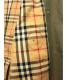 Burberrysの古着・服飾アイテム:9800円